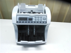 Abacus SB-150 Banknote Counter