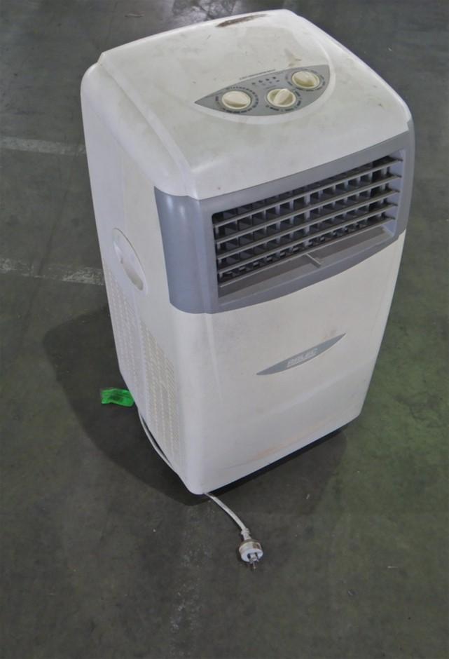 2010 Arlec DA9000 Portable Air Conditioner (Pooraka, SA)