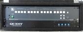 Pro AV, Lighting & Staging Equipment Sale - NSW Pickup