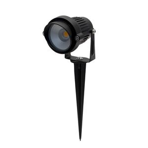 FL9710 – FUZION Lighting LED Garden Ligh