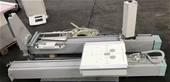 Unreserved - Medical Equipment & I.T Clearance