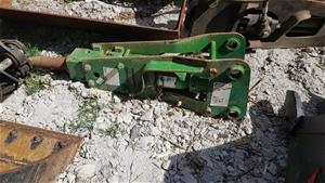 Excavator Rock Hammer