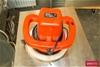 Gearup GBP110 240 Volt Buffer/Polisher