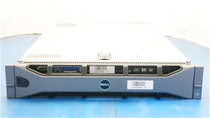 Dell PowerEdge R710 Rackmount Server