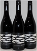 Cirro Pinot Noir 2009 (3x 750mL)