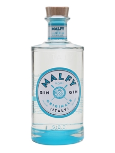 Malfy Originale Gin (1x 700mL). Ita