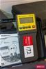 Texas instruments Calculator Based Laboratory (CBL) System