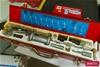 KC Tools Slide Hammer Kit