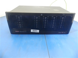 Bulk lot of Telecom Networking Products