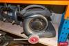 Viper WT3SPD Air Mover/Floor Dryer
