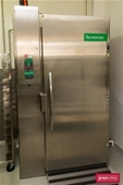 Quality Commercial Catering Equipment