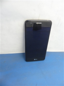 LG-X240 Mobile Device