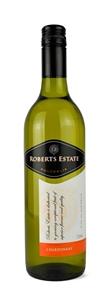 Roberts Estate Chardonnay 2019 (12 x 750