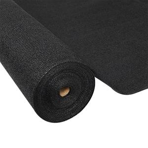 Instahut 50% Sun Shade Cloth 1.83x20m Sa