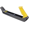 STANLEY SURFORM Hand Plane 315mm Length, Replaceable Blade. Buyers Note - D