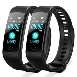 SOGA 2X Sport Smart Watch Health Fitness