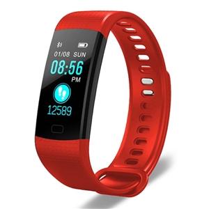 SOGA Sport Smart Watch Fitness Wrist Ban