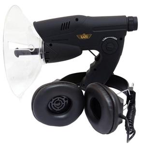 UZI Observation Listening Device 90M Ran