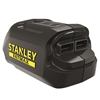 STANLEY 18V Fatmax USB Charger Buyers Note - Discount Freight Rates Apply t