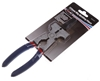 Mig Welding Pliers, 225mm. Buyers Note - Discount Freight Rates Apply to Al
