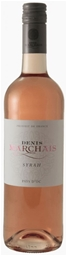 Denis Marchais Syrah Rose 2018 (6 x 750mL) France