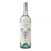The Pawn Wine Co. El Desperado Pinot Grigio 2019 (12 x 750mL), SA.