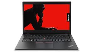 Lenovo ThinkPad L480 14-inch Notebook, B