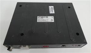 Carton Of Mixed Used Telecommunications