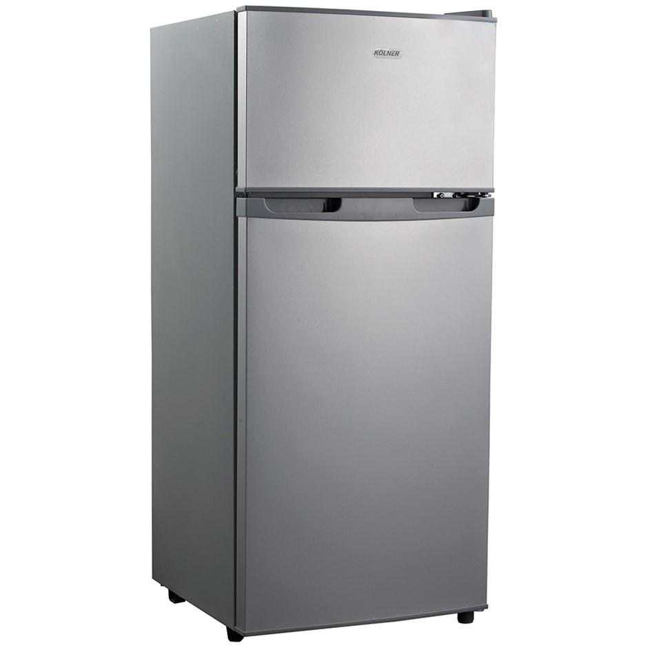 Kolner 102L Portable Bar LG Compressor Portable Cooler Freezer