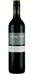 The Unexpected Cabernet 2016 (12 x 750mL) SEA