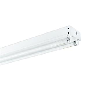 FL1343 - Fuzion Lighting - Box With 4 -
