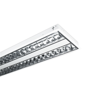 FL1730 - Fuzion Lighting - Box With 2 -