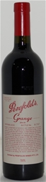 Penfolds Bin 95 Grange 2003 (1x 750mL), SA.