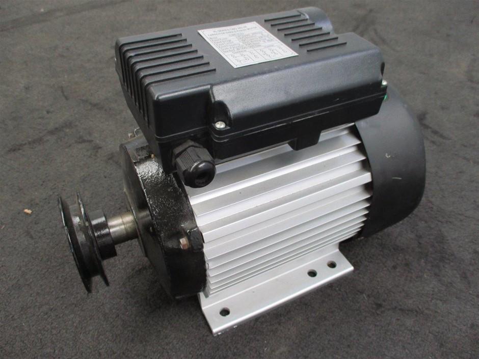 YL Series YL905-2 Single Phase Motor