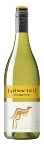 Yellow Tail Chardonnay (12 x 750mL), SE,