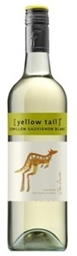 Yellow Tail Semillon Sauvignon Blanc (12 x 750mL), SE, AUS.
