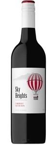 Sky Heights Cabernet Sauvignon NV (12x 7