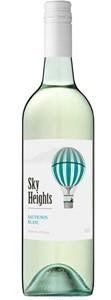 Sky Heights Sauvignon Blanc NV (12x 750mL) SEA