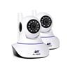 UL-tech Wireless IP Camera Home CCTV Security System Outdoor HD Spy WIFI X2
