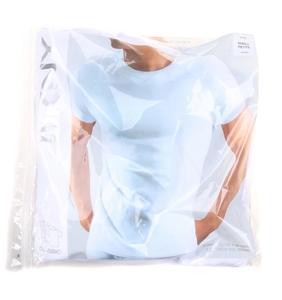 DKNY Men`s 2pk Crew Neck T-Shirts, Size