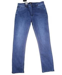 LEE Men`s L-TWO Denim Jeans, Size 36R, C