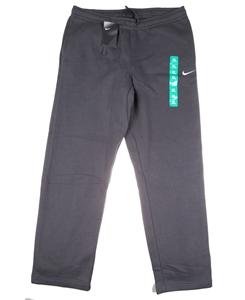 NIKE Men`s Training Trackpants, Size XL,