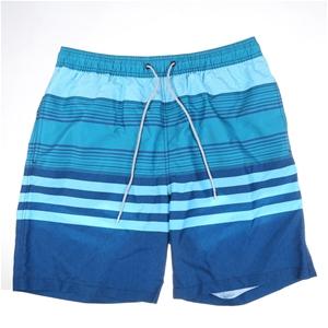 SIGNATURE Men`s Swim Shorts w/ Comfort W