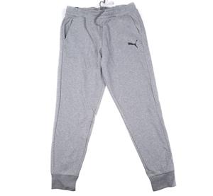 PUMA Essential Men`s Sweat Pants, Size L