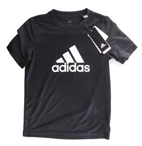 Assorted Boy`s GU T-Shirt, Size 5-6Y, Po