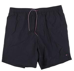 TOMMY HILFIGER Men`s Board Shorts, Size