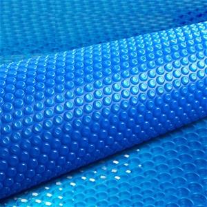 Aquabuddy Solar Swimming Pool Cover 11M
