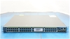 Cisco Catalyst 2960-S PoE+ 48-Port Switch WS-C2960S-48LPS-L V02