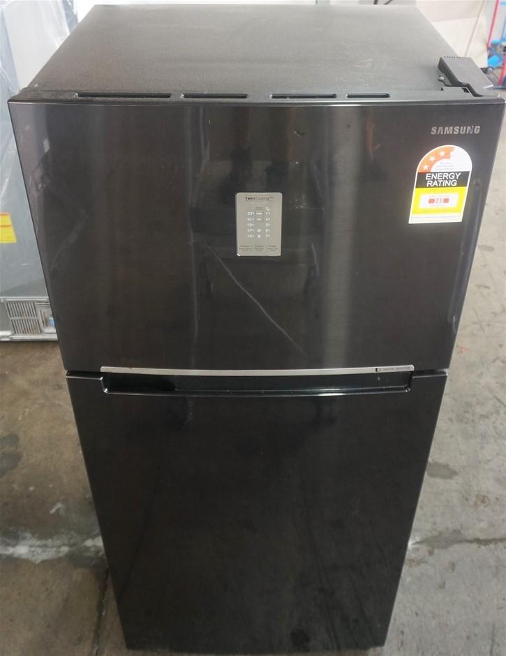 Samsung SR531BTC Twin Cooling Plus 533L Top Freezer