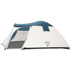 Bestway Camping Tents Toilet Tent Canvas